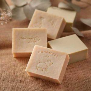 18款手工肥皂推薦!體驗手工皂100%的天然洗淨力!【2021最新版】 禮應如此