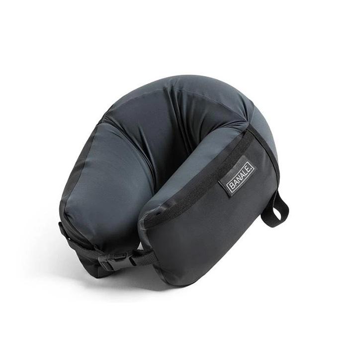 OMNI 三用時尚旅枕