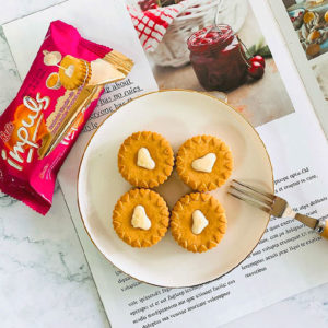 10 款異國零食推薦!多樣化的美味與貼心的服務包你一試成主顧!【2021最新版】 禮應如此
