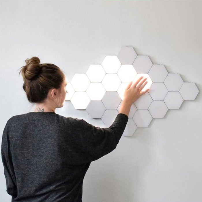 10款感應燈推薦!超人氣熱銷款式都在這!【2021最新版】 禮應如此