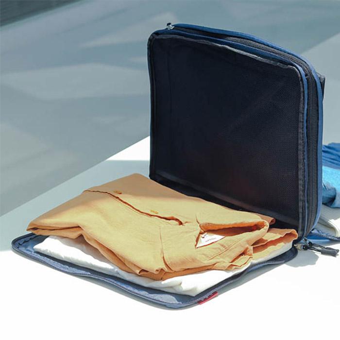 旅行壓縮袋