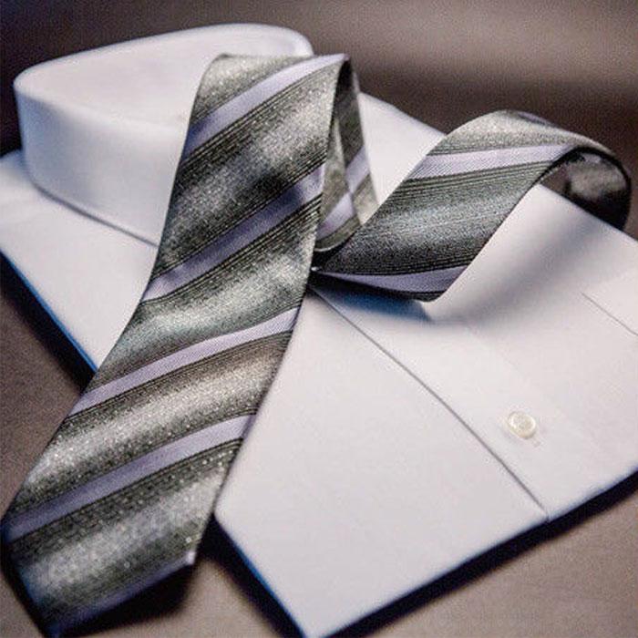 SANTAFE 韓國窄版流行領帶