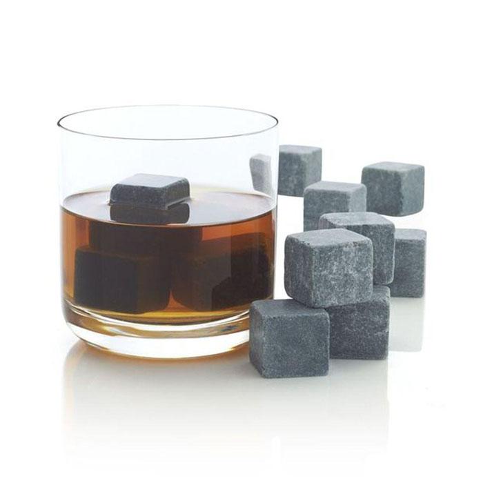 威士忌冰石 12 入