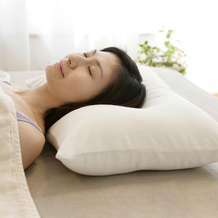 王樣の夢枕