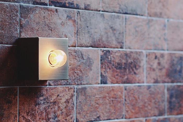 感應燈推薦