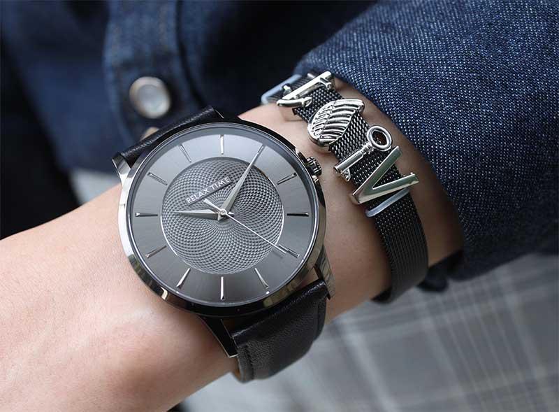 15 款手錶禮物推薦!別具特色的手錶總有一款適合你【2021最新版】 禮應如此