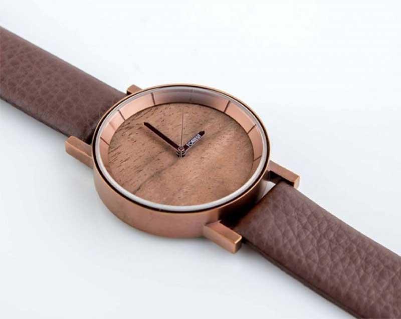 母親節禮物推薦 Forrest 手錶