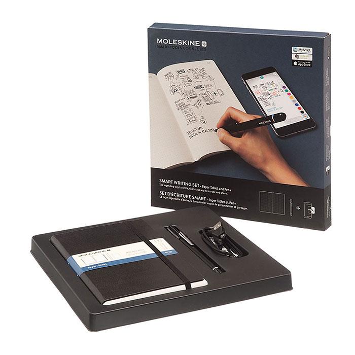 無線儲存式電紙板