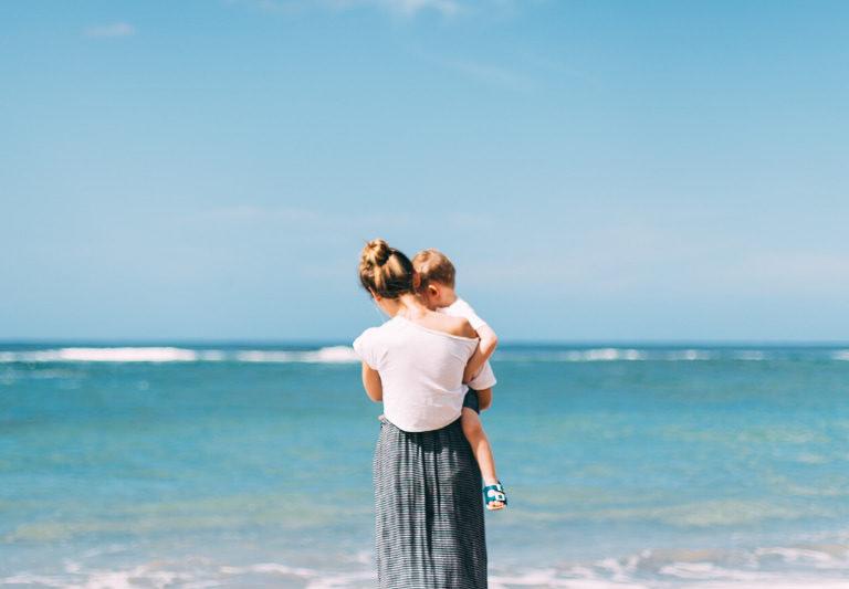 母親節禮物送什麼?25款母親節禮物推薦!【2021最新版】