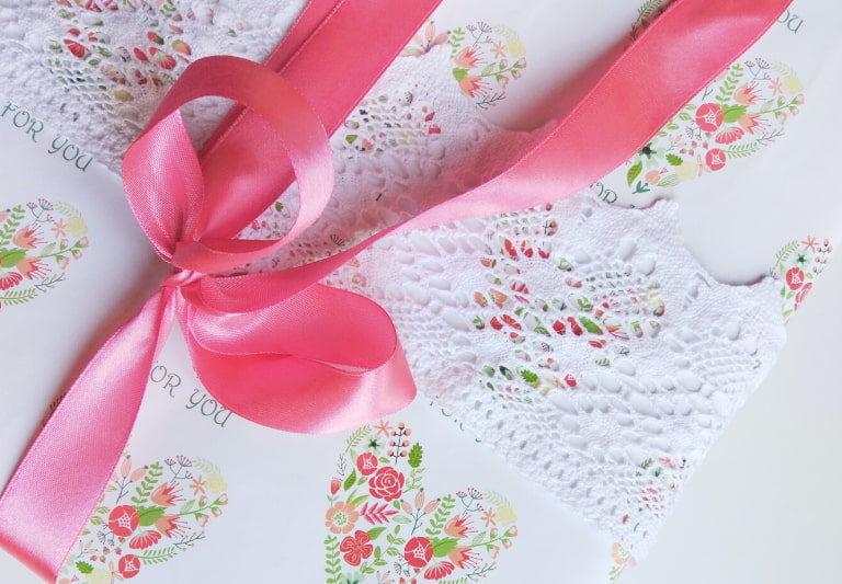 交換禮物推薦!25 款實用又特別的交換禮物讓朋友都超愛你【2021最新版】