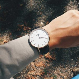 手錶禮物推薦