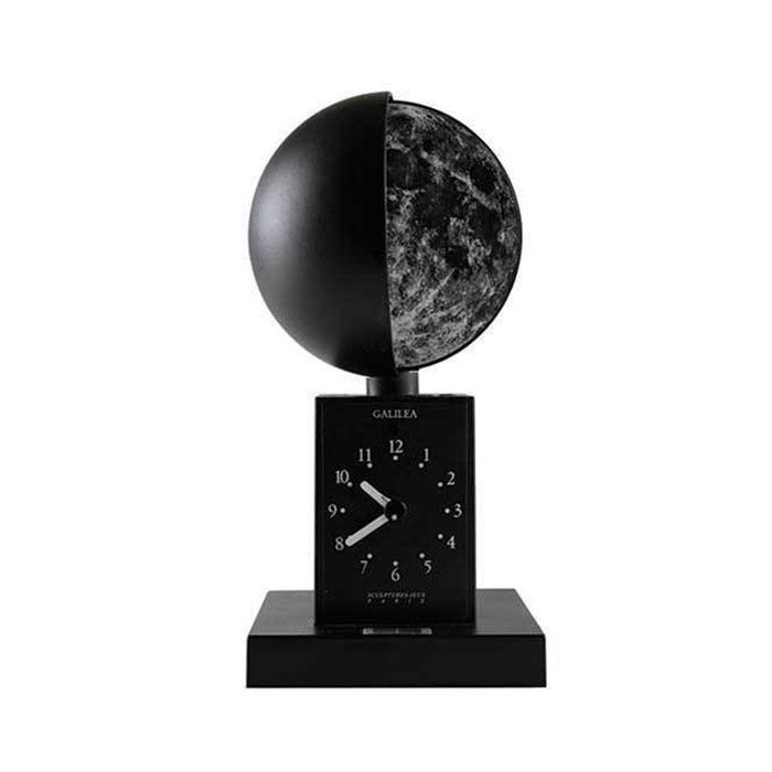 星空劇場《月相時鐘 》