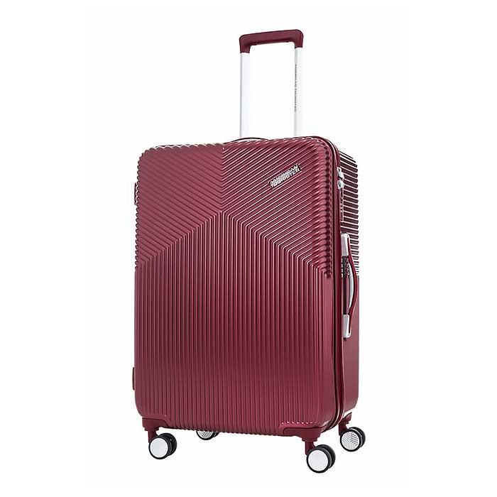 AIR RIDE  25吋 四輪行李箱