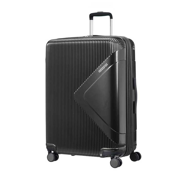 MODERN DREAM29吋 四輪行李箱