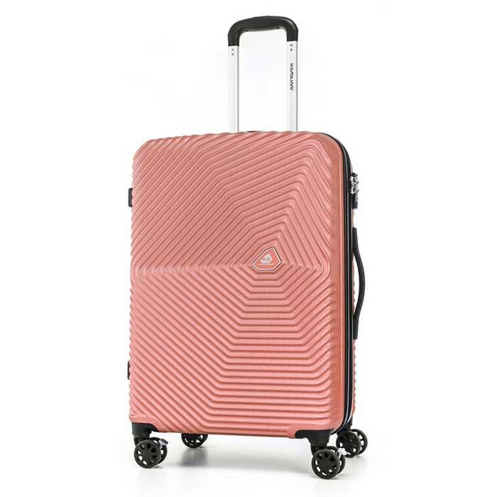 KAMI 25 吋四輪行李箱