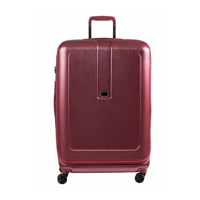 【DELSEY 法國大使】GRENELLE-25吋旅行箱