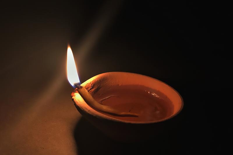 香氛蠟燭燭芯