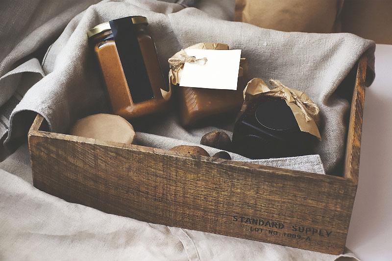 500元以下交換禮物推薦!15 款實用又驚喜的禮物任你選擇!【2021最新版】