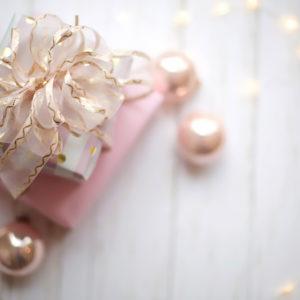 禮應如此,好禮物就該如此 禮應如此