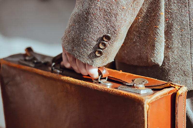 10款行李箱推薦!超完整行李箱挑選指南!【2021最新版】