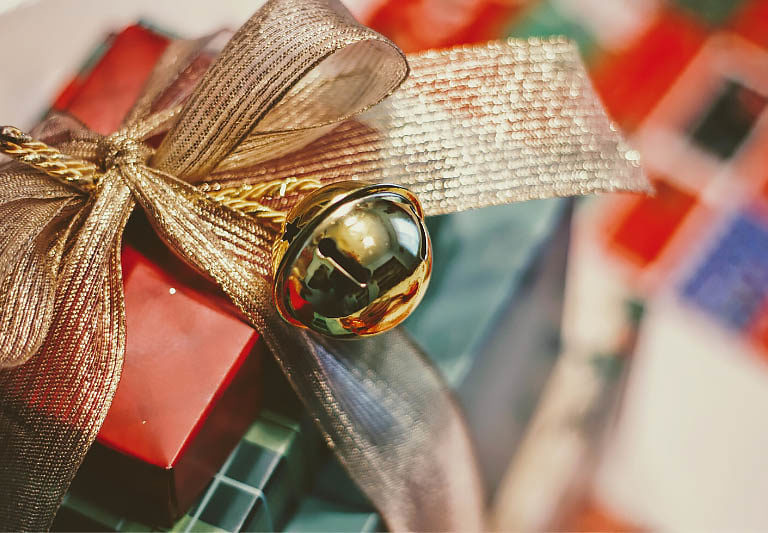 300元以下交換禮物推薦!15 款高 CP 值的實用禮物大整理!【2021最新版】