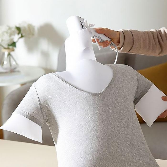 烘衣袋|烘衣神器