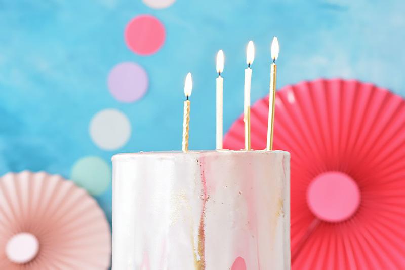 15 款最有創意的生日禮物推薦!絕對讓收禮對象眼睛一亮!【2021最新版】