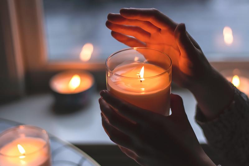 10款香氛蠟燭推薦!香氛蠟燭完整分析、品牌整理!【2021最新版】 禮應如此
