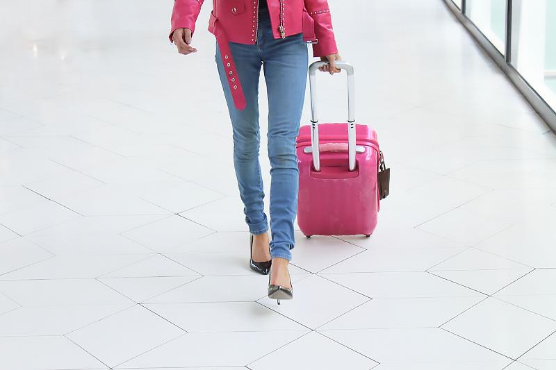 10款熱銷行李箱推薦!CP值最高的行李箱都在這!【2021最新版】 禮應如此