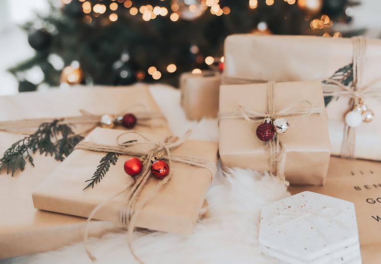 聖誕禮物推薦!25款獨特有趣的禮物絕對讓朋友眼睛一亮!【2021最新版】