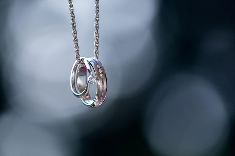 10款超人氣純銀戒指推薦!情人節送禮熱門款式都在這!【2021最新版】