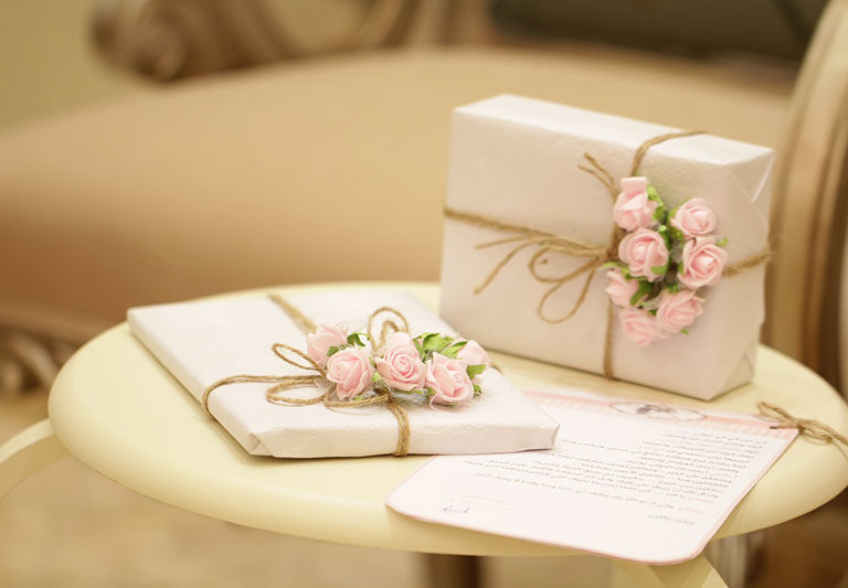 300元以下生日禮物推薦!15款實用又有質感的禮物一次報你知!【2021最新版】