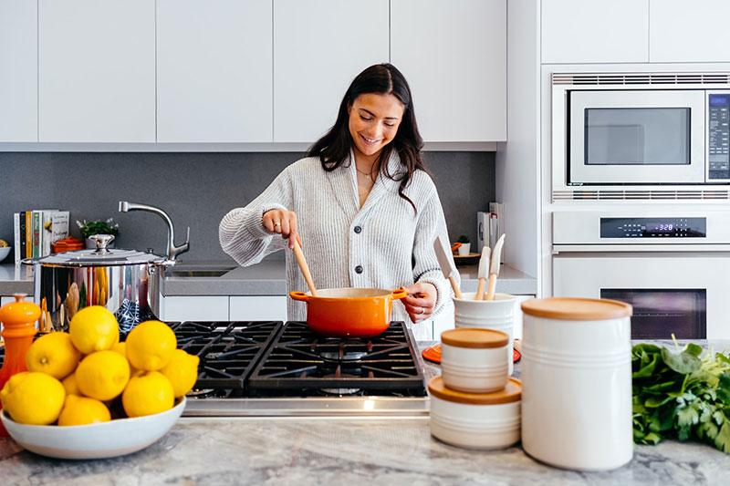 廚房用具推薦!10款聰明又好用的廚房用具設計大整理【2021最新版】