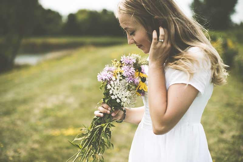 10款梔子花香氛推薦!超人氣香氛款式、品牌一次收藏!【2021最新版】