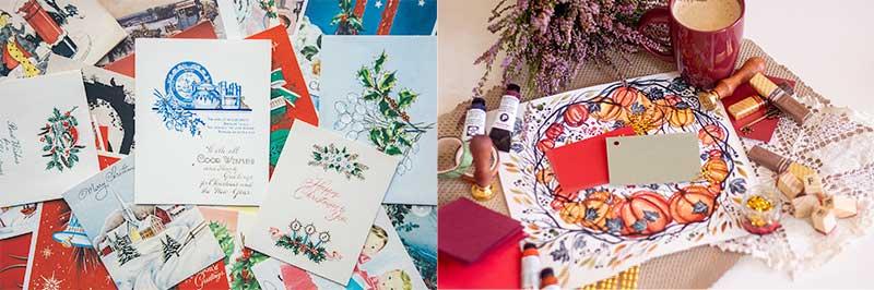 找生日卡片看這裡!DIY卡片教學、推薦卡片一次收藏!【2021最新版】 禮應如此