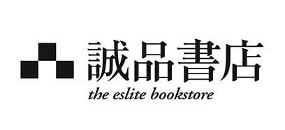誠品網路書店logo