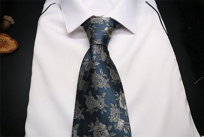 男友情人節禮物 個性領帶