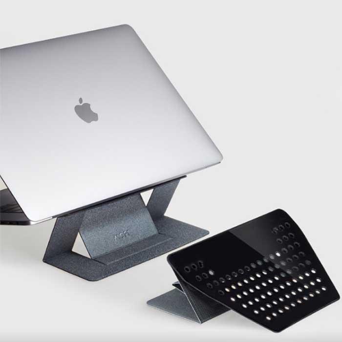 男友情人節禮物 隱形筆電支架