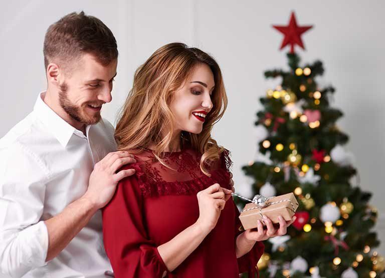 女友情人節禮物推薦!30款暖心又實用的禮物整理【2021最新版】