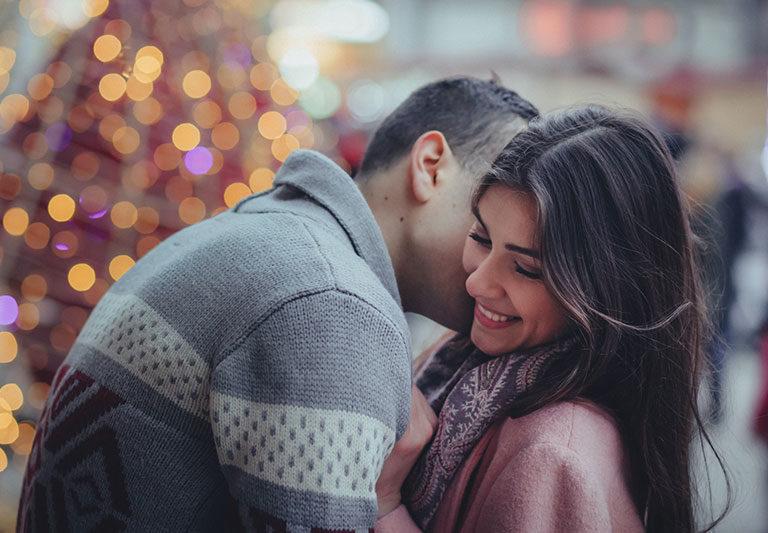 情人禮物怎麼送?讓另一半體驗最浪漫的情人節!【2021最新版】