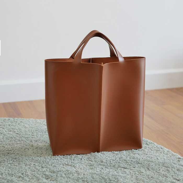 女友情人節禮物 素色包包