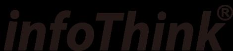 infothink logo