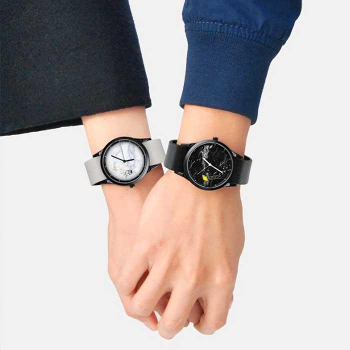女友禮物推薦 手錶