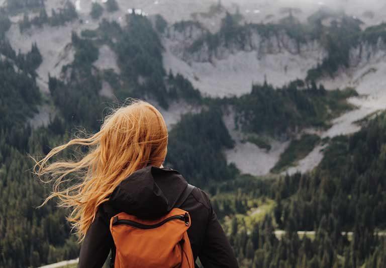 15款旅行禮物推薦!旅行控最愛的禮物都在這!【2021最新版】