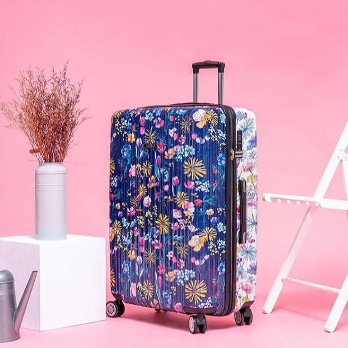 15款旅行禮物推薦!旅行控最愛的禮物都在這!【2021最新版】 禮應如此