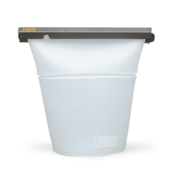 極簡禮物 LUUMI Bowl 外食帶