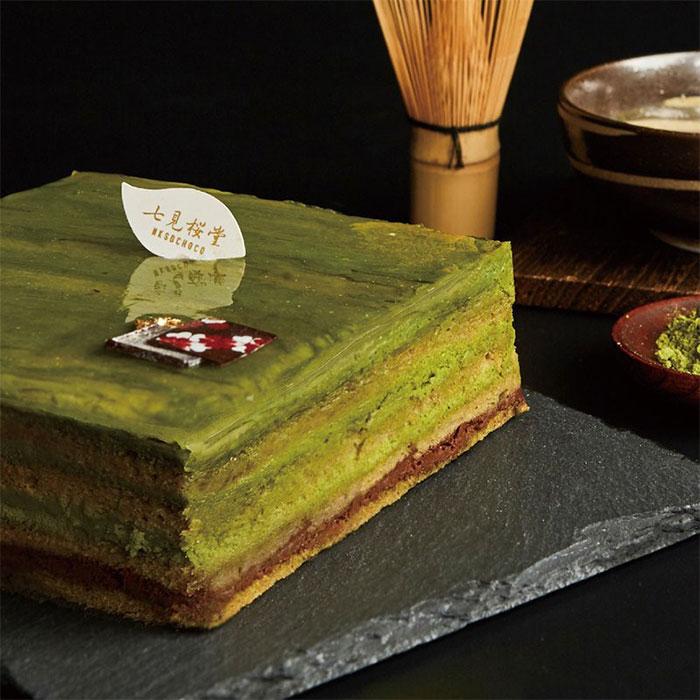 生日蛋糕宅配 八重茶宴