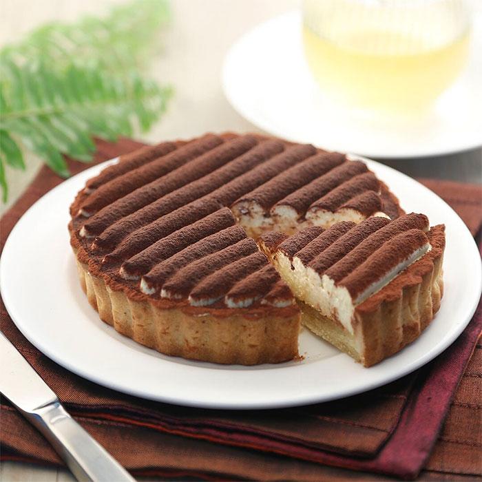 生日蛋糕宅配 提拉米蘇蛋糕